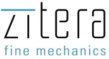 Zitera GmbH